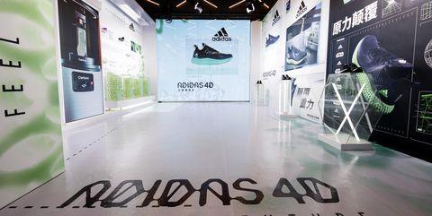 Design, Graphic design, Font, Advertising, Architecture, Graphics, Brand, Banner, Space, Logo,