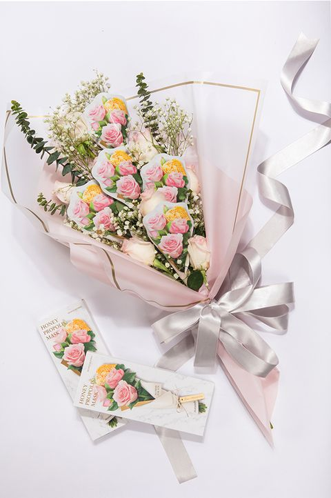 Bouquet, Pink, Flower, Cut flowers, Flower Arranging, Floristry, Plant, Floral design, Artificial flower, Rose,
