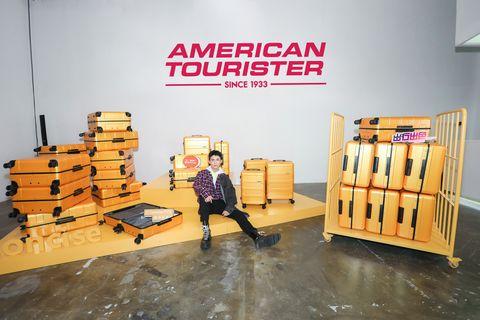 Furniture, Hardwood, Floor, Flooring, Wood,
