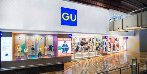 Building, Infrastructure, Technology, Architecture, Advertising, Shopping mall, Airport, Interior design, Signage,