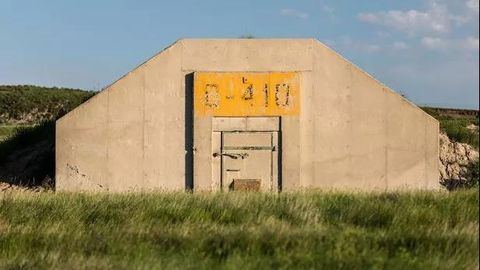 Land lot, Rural area, Building, Architecture, Facade, Roof, House,