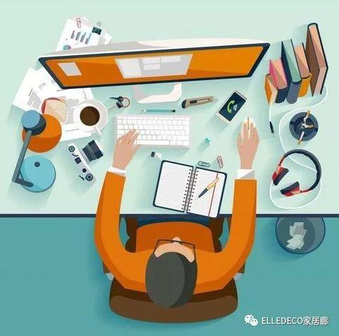 Product, Illustration, Graphic design, Design, Technology, Clip art, Art,