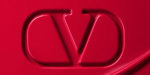 valentino beauty华伦天奴美妆