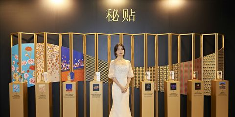 Dress, Photograph, Bride, Gown, Wedding dress, Fashion, Bridal clothing, Formal wear, Wedding, Event,