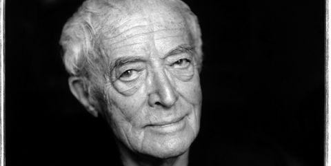 Photograph, Portrait, Photography, Black-and-white, Stock photography, Physicist, Wrinkle, Portrait photography, Grandparent, Art,
