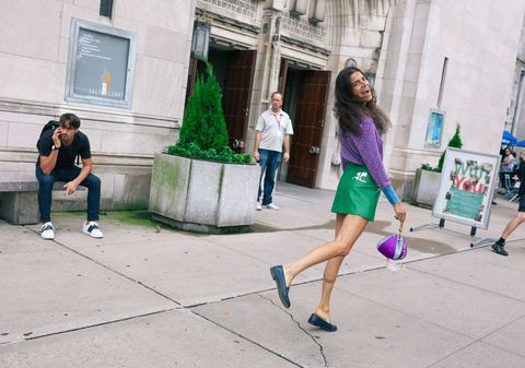 Snapshot, Street, Running, Recreation, Footwear, Leg, Pedestrian, Photography, Walking, Shoe,