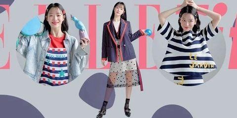 Clothing, Fashion, Outerwear, Footwear, Street fashion, Jacket, Fashion design, Style, Costume,