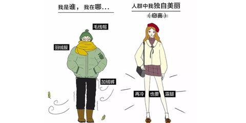 Illustration, Design, Outerwear, Pattern, Jacket, Fashion illustration, Pattern, Art,