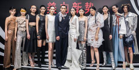 丝芙兰2020秋冬独家新品暨全球美妆趋势发布会