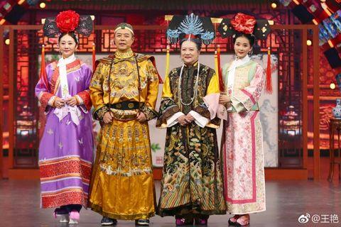 Event, Taiwanese opera, Tradition, Performance, Decoration, Ceremony, Drama,