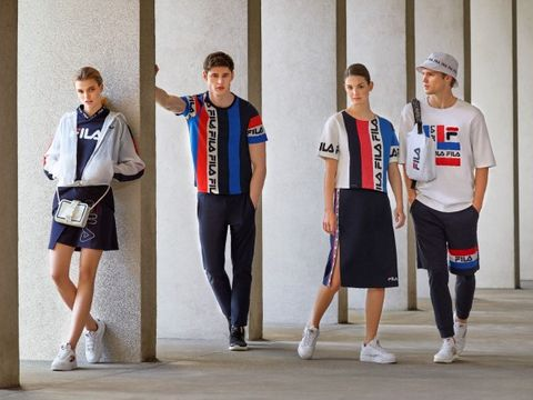 Uniform, Team, Recreation, Sportswear, T-shirt,