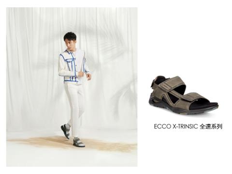 Footwear, Shoe, Sandal, Beige, Leg, Jeans, Trousers, Electric blue,