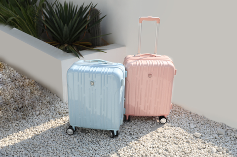 Suitcase, Hand luggage, Baggage, Furniture, Luggage and bags,