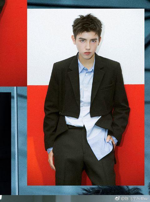Suit, Formal wear, White-collar worker, Outerwear, Blazer, Tuxedo, Photography, Businessperson,