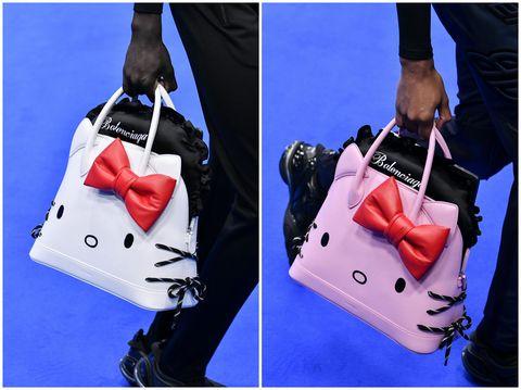 Bag, Handbag, Tote bag, Fashion accessory, Carmine, Luggage and bags,