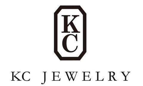 kc jewelry