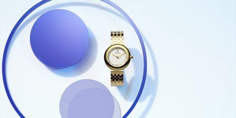 Blue, Product, Circle, Sphere, Diagram,
