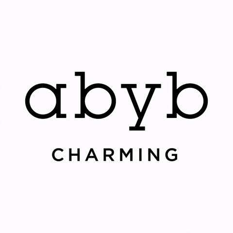 abyb charming