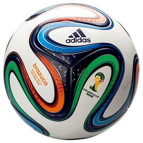 Soccer ball, Ball, Sports equipment, Football,