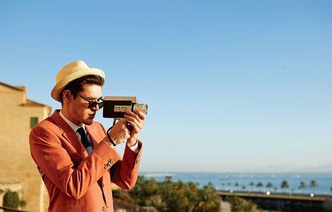Photograph, Travel, Sky, Tourism, Photography, Vacation, Temple, Cameras & optics, Camera operator,