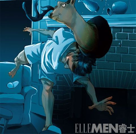 Animated cartoon, Cartoon, Illustration, Animation, Art, Fiction, Fictional character,