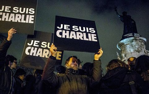 Protest, Crowd, Event, Public event, Font, Rebellion, Demonstration,