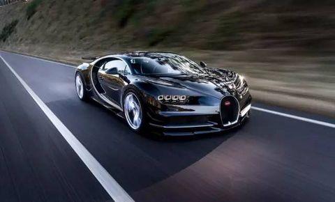 Land vehicle, Vehicle, Car, Bugatti veyron, Automotive design, Bugatti, Supercar, Sports car, Personal luxury car, Performance car,