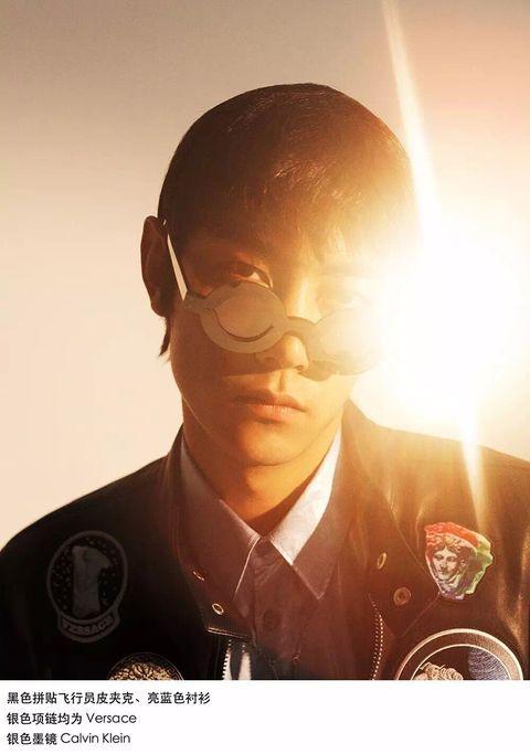 Eyewear, Cool, Photography, Glasses, Sunglasses, Selfie, Vision care, Illustration, Lens flare,