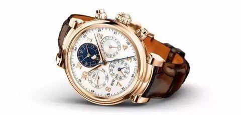 Watch, Analog watch, Fashion accessory, Watch accessory, Jewellery, Product, Strap, Brown, Brand, Font,