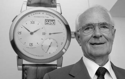 Clock, Forehead, Black-and-white, Photography, Monochrome, Watch, Stock photography, Clockmaker, Monochrome photography, Businessperson,