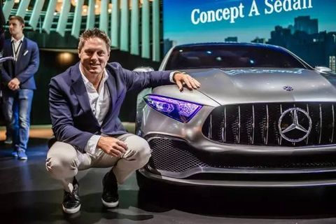 Land vehicle, Vehicle, Car, Automotive design, Motor vehicle, Auto show, Luxury vehicle, Performance car, Grille, Personal luxury car,