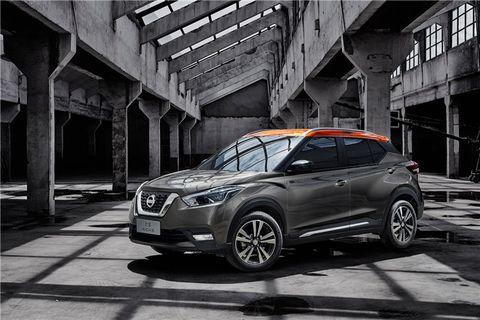 Land vehicle, Vehicle, Car, Automotive design, Crossover suv, Sport utility vehicle, Mini SUV, Nissan x-trail, Mid-size car, Nissan,