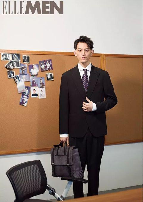 Suit, White-collar worker, Formal wear, Businessperson, Job, Tuxedo, Furniture, Business,