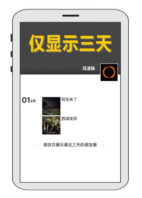 Text, Font, Technology, Electronic device, Screenshot,