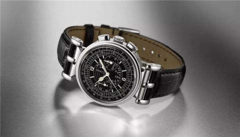 Analog watch, Watch, Watch accessory, Fashion accessory, Jewellery, Strap, Material property, Photography, Brand, Metal,