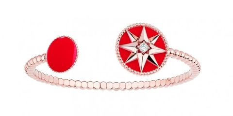 Jewellery, Fashion accessory, Pink, Gemstone, Diamond, Body jewelry, Silver, Ruby, Ring, Bracelet,