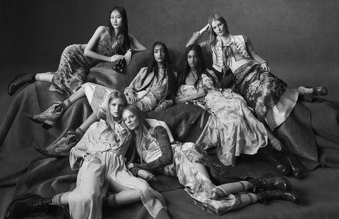 Zara,Zara新品,Zara新品上市,快时尚新品上市