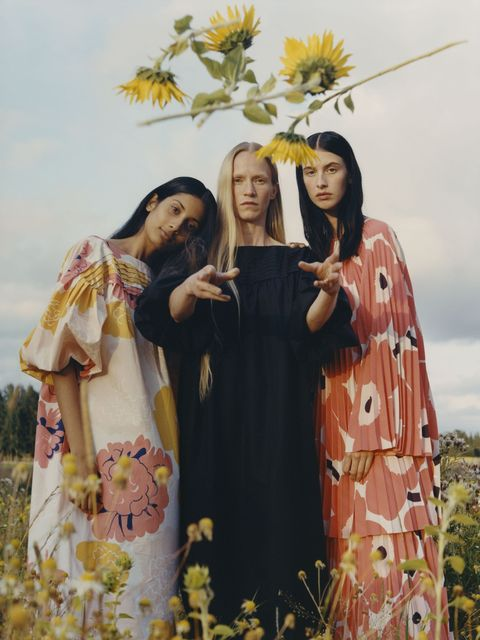 Outerwear, Plant, Tradition, Art,
