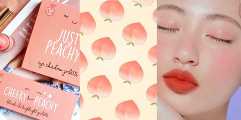 Face, Skin, Nose, Cheek, Lip, Pink, Beauty, Head, Chin, Eyebrow,