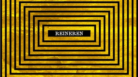 Yellow, Line, Text, Rectangle, Parallel, Font, Pattern, Square,