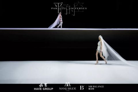 Font, Photography, Dance, Ballet, Ballet dancer,
