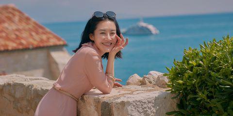 Photograph, Vacation, Beauty, Summer, Sea, Fun, Honeymoon, Happy, Photography, Sky,
