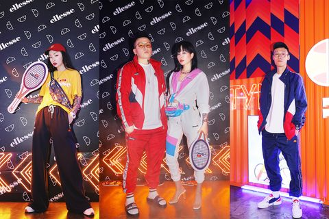 Talent show, Performance, Stage, Fashion, Event, Performing arts, Musical, Performance art, Fashion design, Music,