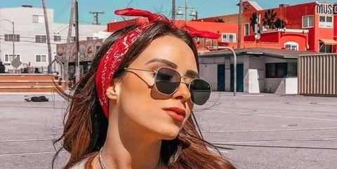 Eyewear, Hair, Sunglasses, Vacation, Beauty, Glasses, Cool, Summer, Fun, Selfie,