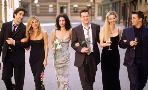 Photograph, Event, Bride, Formal wear, Ceremony, Suit, Dress, Wedding, Fun, Wedding dress,