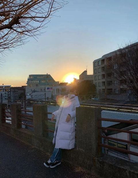 Light, Sky, Sunlight, Evening, Photography,