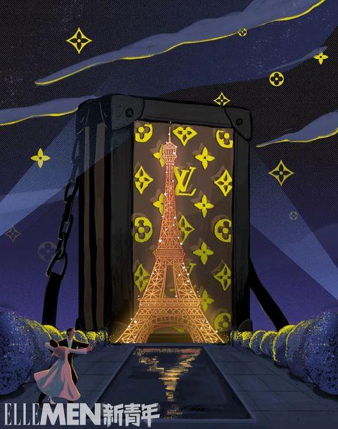 Adventure game, Screenshot, World, Graphic design,