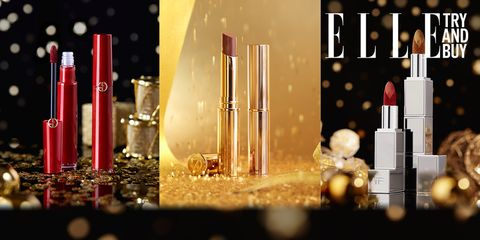 Beauty, Cosmetics, Lipstick, Material property, Font, City, Still life photography, Liquid,