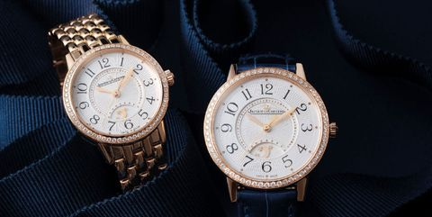 Watch, Analog watch, Watch accessory, Fashion accessory, Strap, Jewellery, Material property, Font, Pocket watch, Brand,