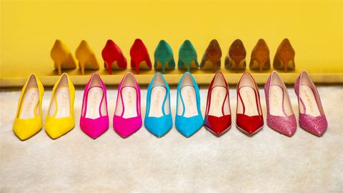 stuart weitzman,思缇韦曼,anny,乔欣,520,高跟鞋,拖式凉鞋,凉鞋